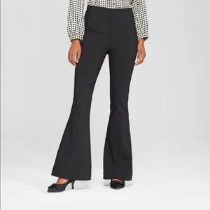 Pants - Who what Wear Flared Pants